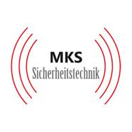 MKS Sicherheitstechnik - Logo